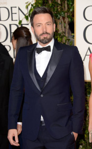 Ben-Affleck-Golden-Globes-2013-Pictures
